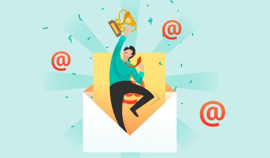 10 Best Freelance Newsletter Designers For Hire In 2020