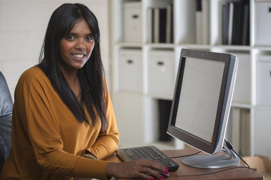 Let's Celebrate Aboriginal And Torres Strait Islander Peoples Achievements