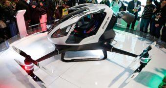 Ehang Drone.jpg
