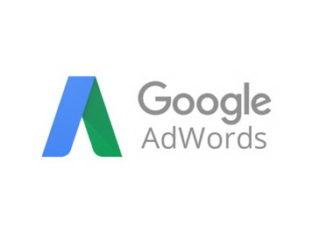 Google Adwords PPC SEM SEO