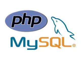 Apache PHP MySQL CloudLinux Litespeed Server