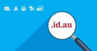 .id.au Domain Names