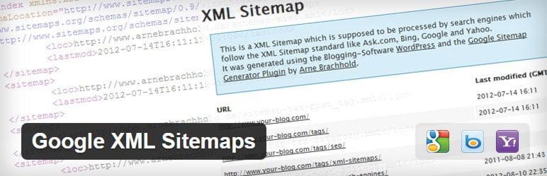 seo-google-xml-sitemaps