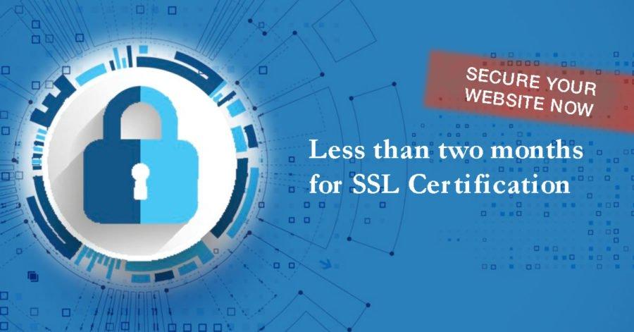Website SSL Security Certificate Hosting Privacy Encryprion FreeSSL