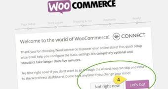 WooCommerce Tutorial WordPress Plugin Setup Ecommerce Security SSL Hosting