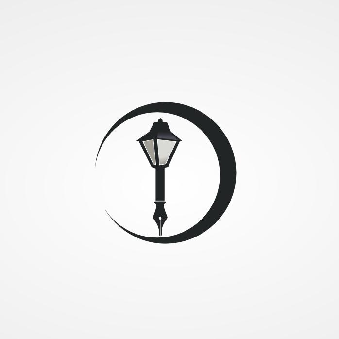 UniquelyGeneric logo