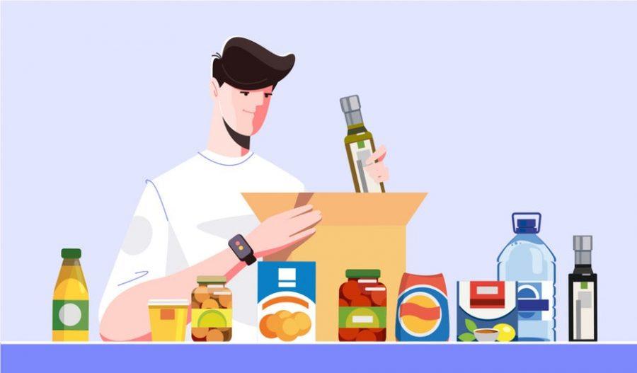 11 Inspiring Packaging Design Trends For 2020