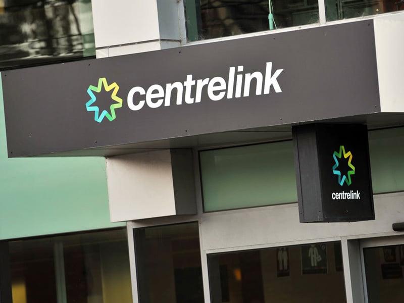 Centrelink Folds In Robodebt Case