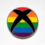 Xbox Pride