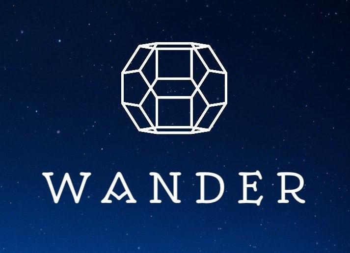 A logo made using Logo Maker Shop