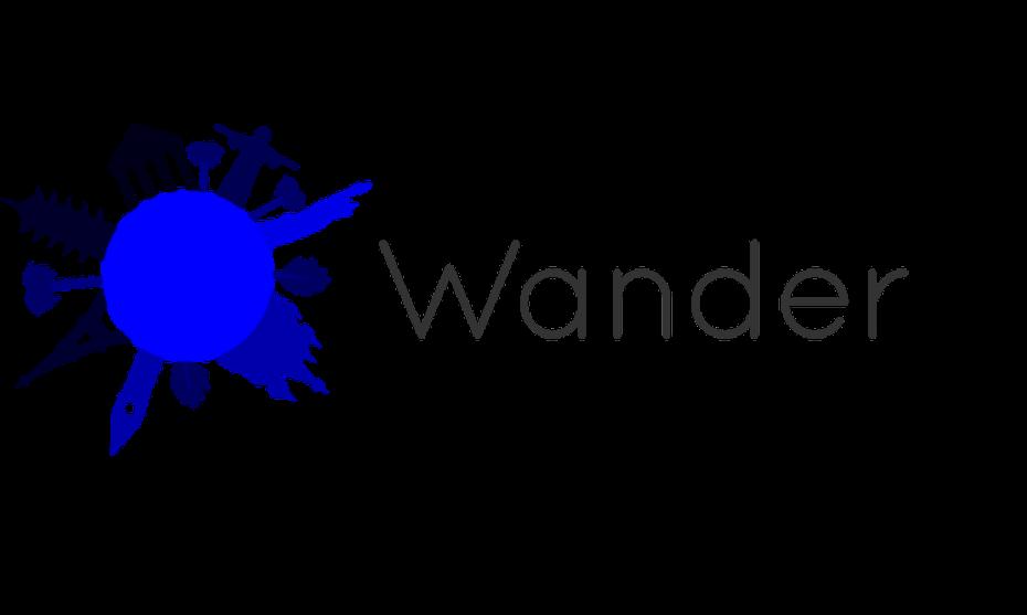 A logo made using LogoScopic Studio – Logo Maker