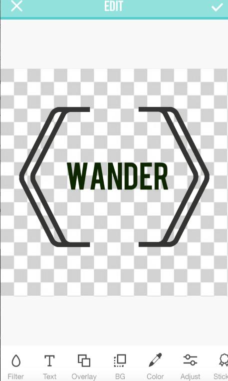 Logo maker - Logo Creator
