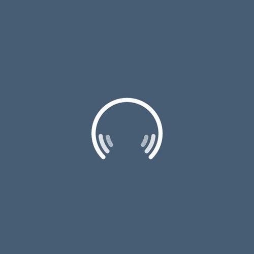 minimalist headphones
