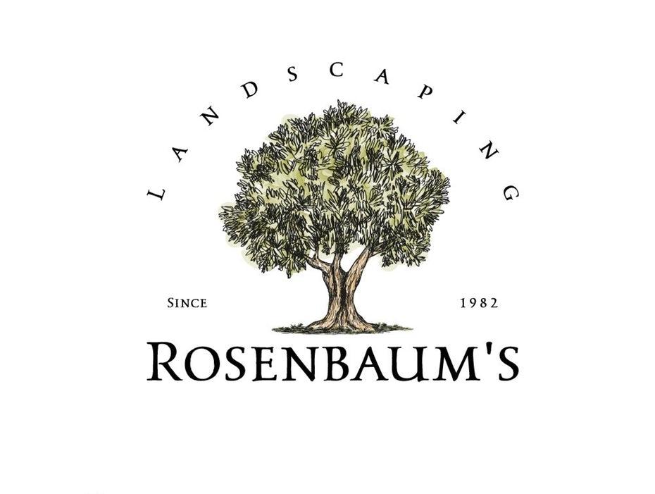 Cute and elegant logo