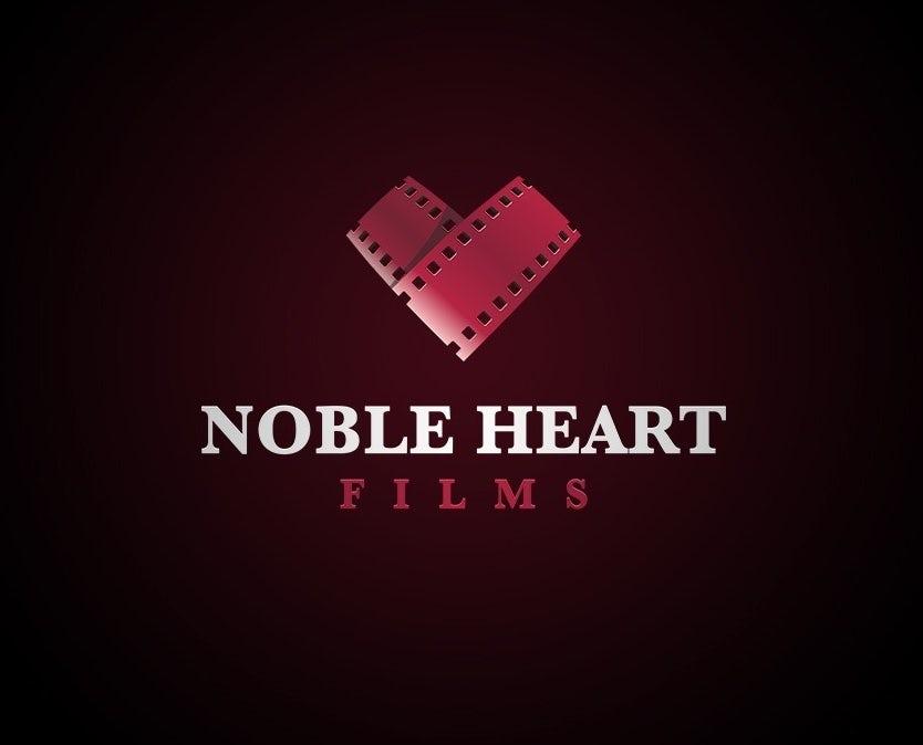 Noble Heart Films logo