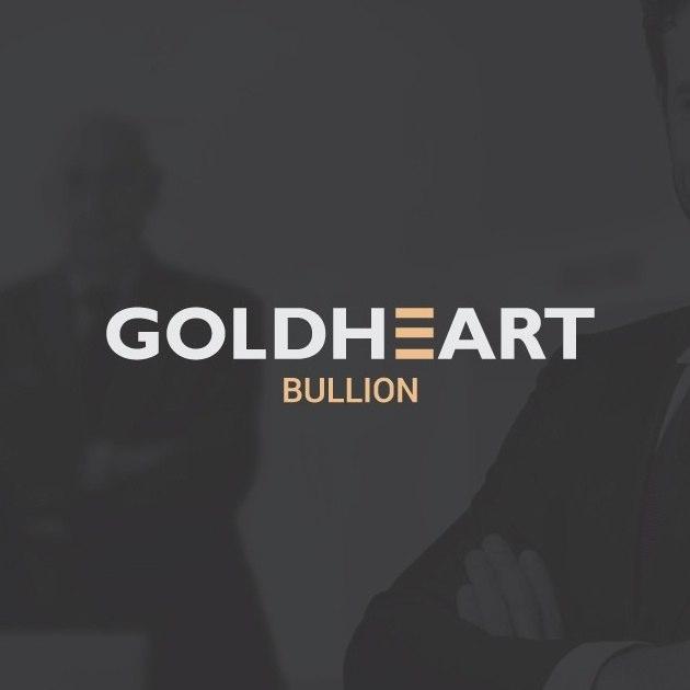 GOLD BULLION LOGO