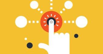 Website Search Engines Ranking Google Analytics Links Backlink Seo Publishing